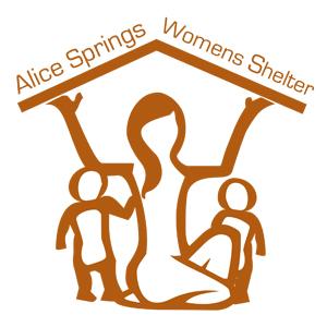 ASWS_Logo.jpg