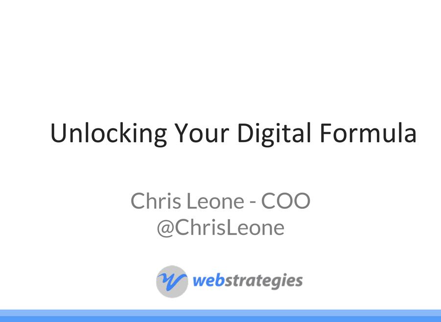 Chris-Leone.jpg