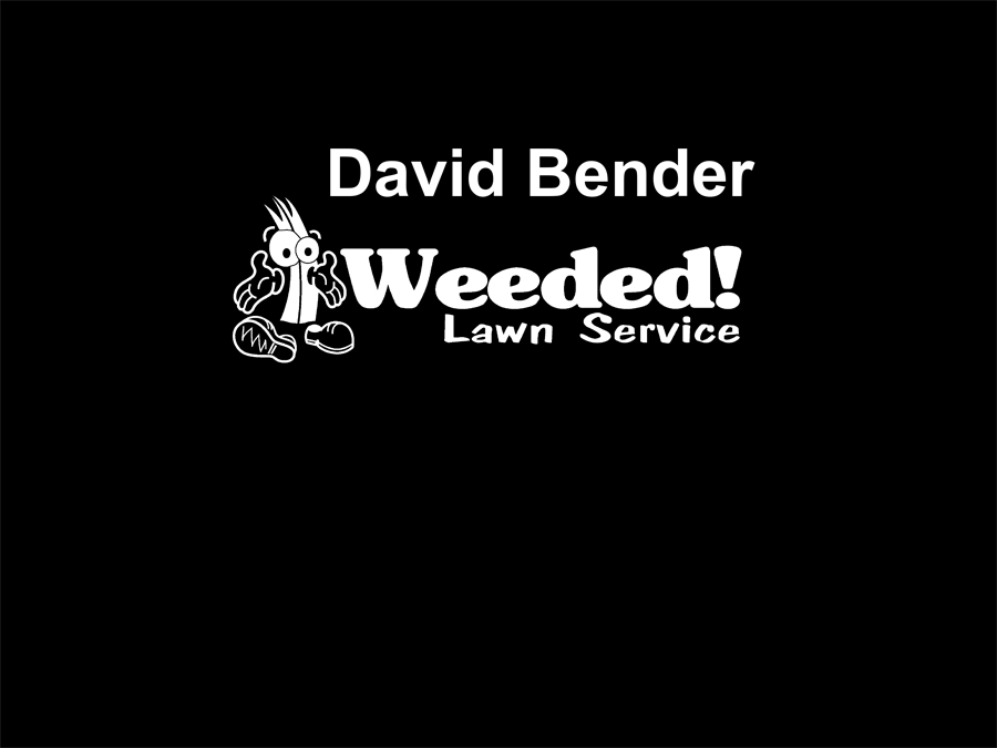 David-Bender.jpg