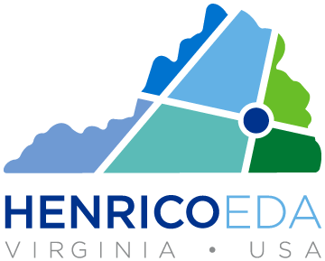 Henrico County EDA Events