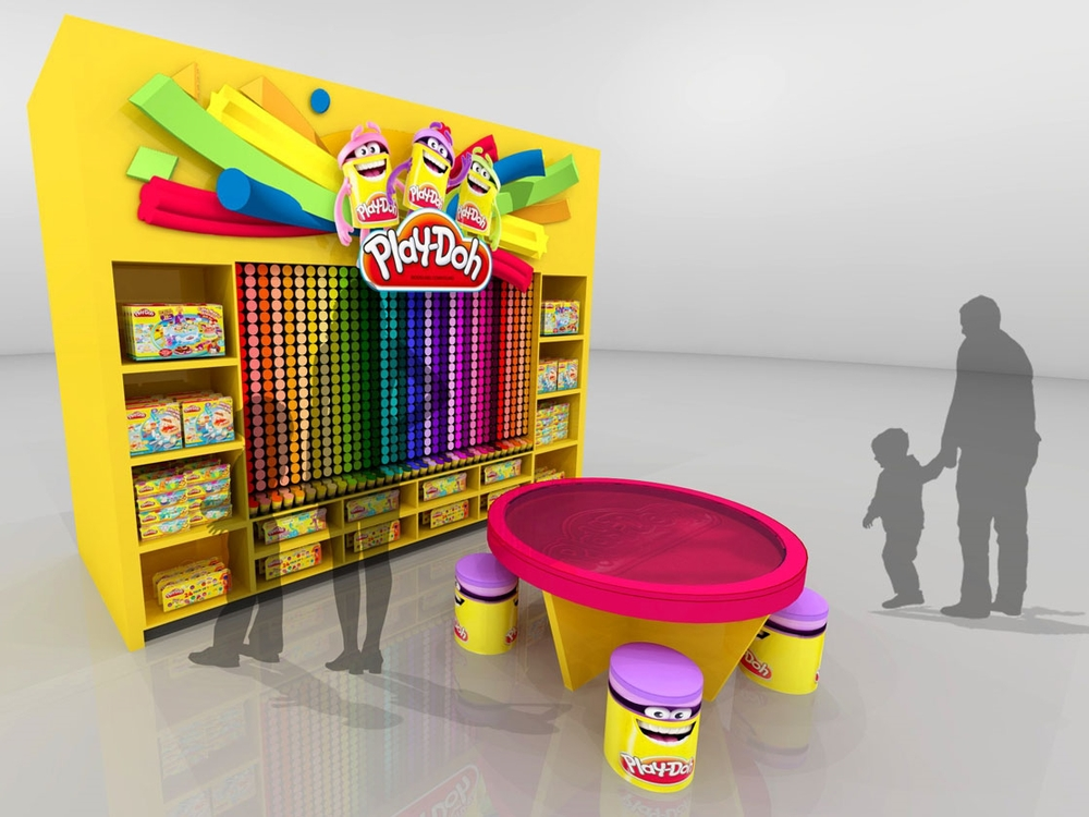Propability-_Creative-Design-_-Secondary-Shop-Fittings-_-Visual-Merchandising-Solutions-and-Manufacture-_-Play-Doh-Hasbro-Selfridges-_-CAD-drawing.jpg