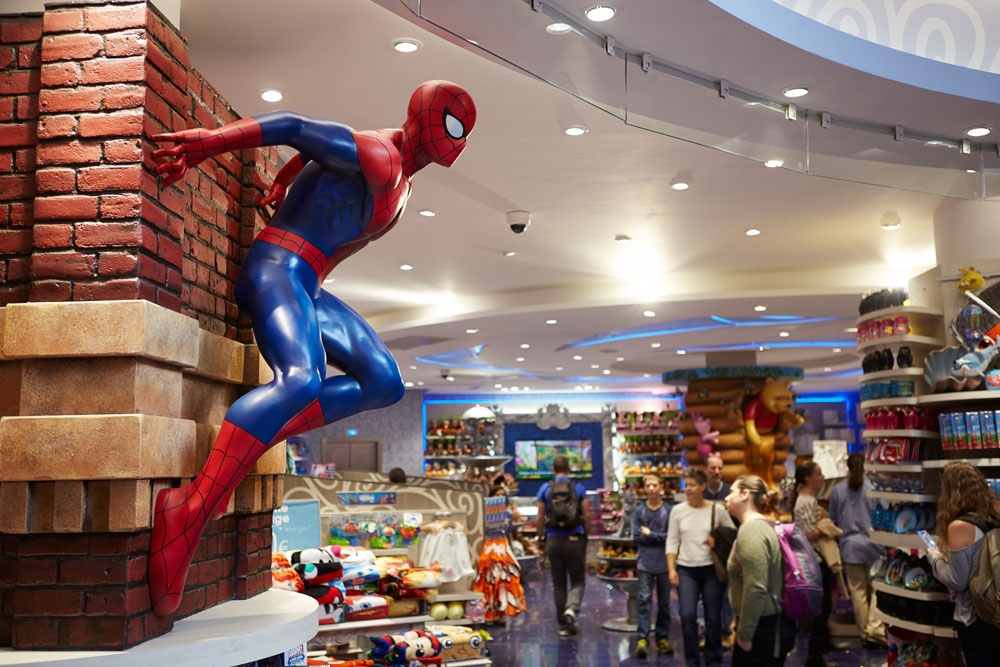 Propability-_Store-Development_Shop-fixtures-and-fittings Visual-Merchandise-and-Display-Solutions-_-Creative-Design-_-Build-&-Manufacture-_-Installation-_-Disney-Store-Paris-_-final-spiderman.jpg