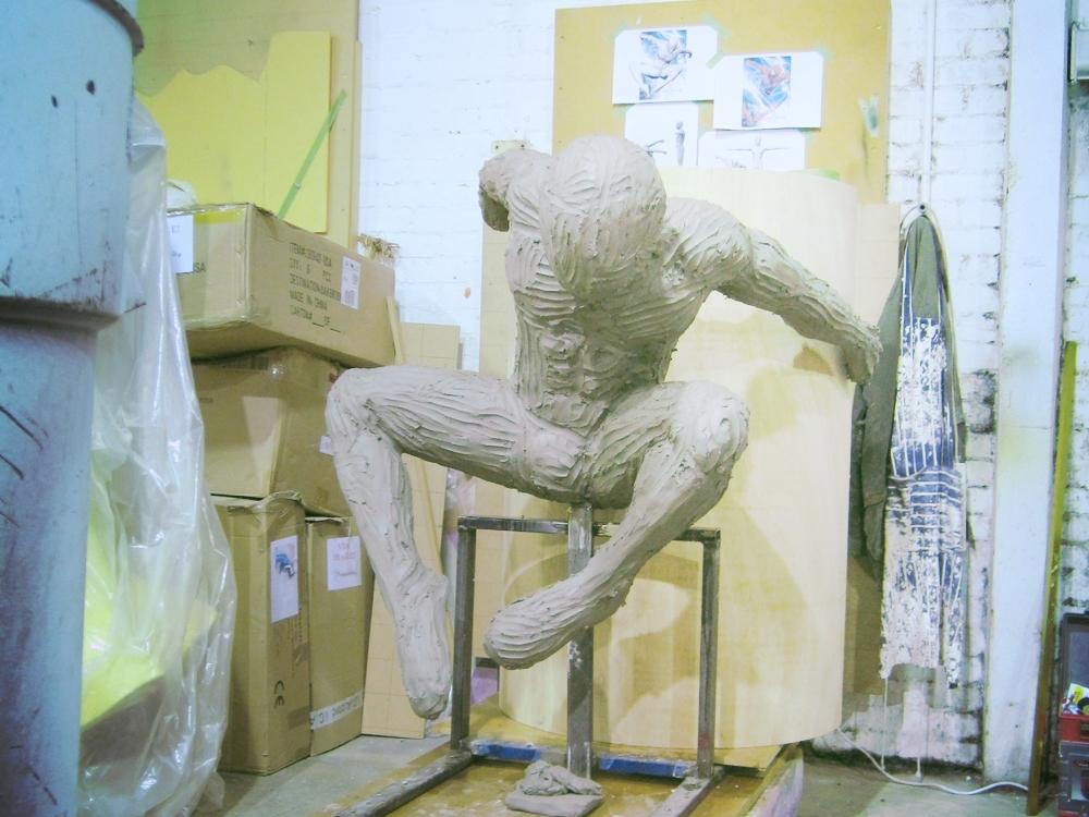 Copy of Propability-_-Props-&-Sculpts-_-Design-_-spiderman
