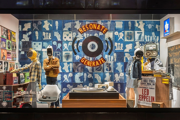 Bright Old Things-Selfridges-Roger Miles-Visual Merchandising-home page & 17-Events & Promotions.jpg