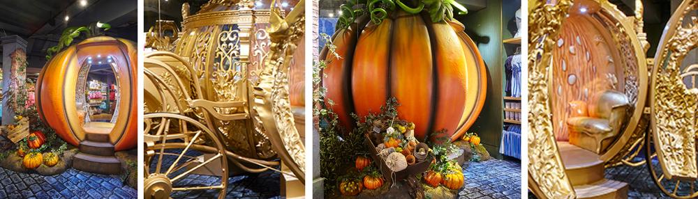 SPECIALIST-FIXTURES-pumpkin2.jpg