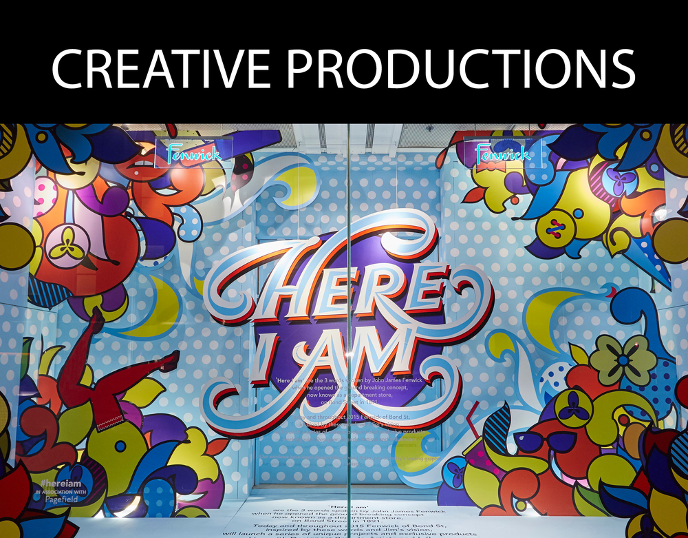 propability-services-creative-productions
