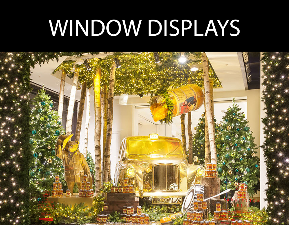 Propability-_-Window-Display-_-Scenic-Painting-_-Model-Making-_-Dressing_--and-Design_-Manufacture-and-Installation-_-Peter-Pan-Harrods.jpg