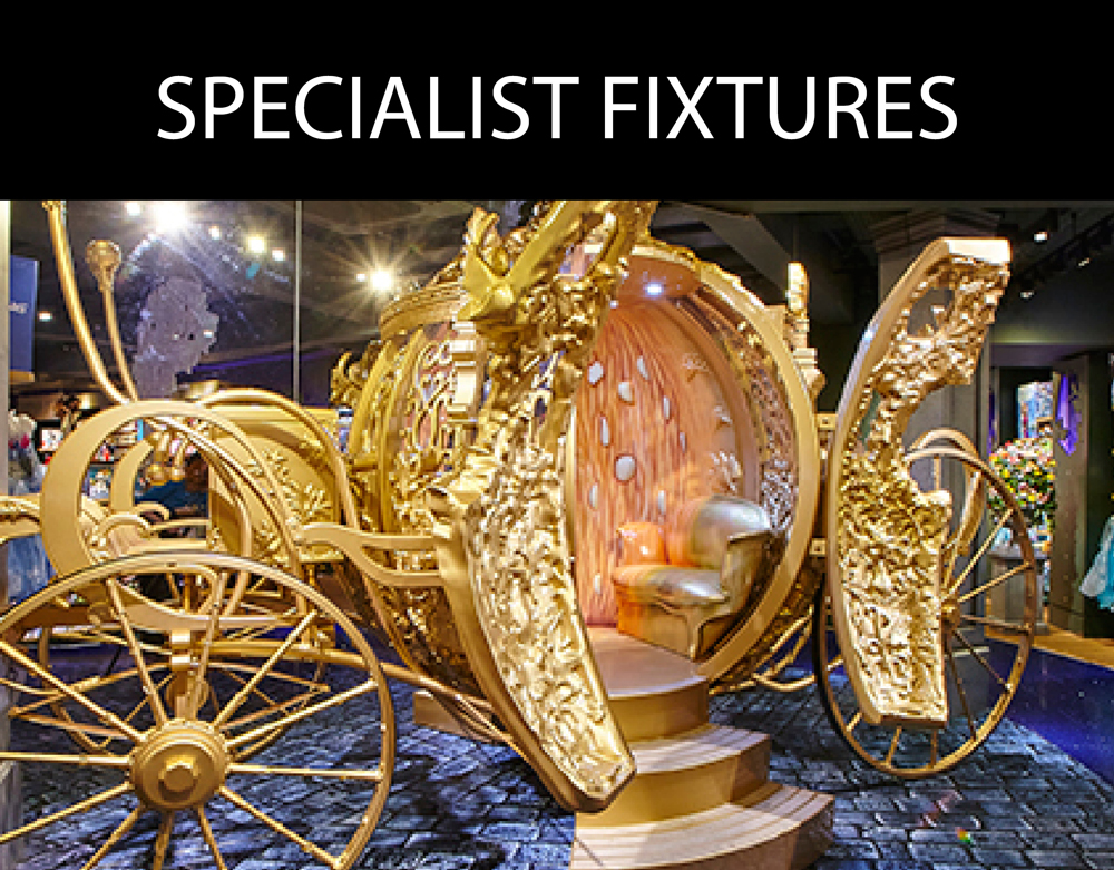 Propability-_-Specialist-Fixtures-_-Shop-Fittings-and-design_-Visual-Merchandise-Solutions-_-Secondary-shop-fittings-_-Bibbidy-Bobbidy-Boutique-Harrods.jpg