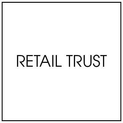Retail Design, Window Display, Store Development, Visual Merchandising, Props & Sculpts, Specialist Fixtures