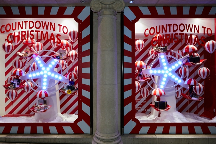 Propability,-Fenwick-Christmas,-Candy-Cane,-Countdown,-Window-Display4-.jpg