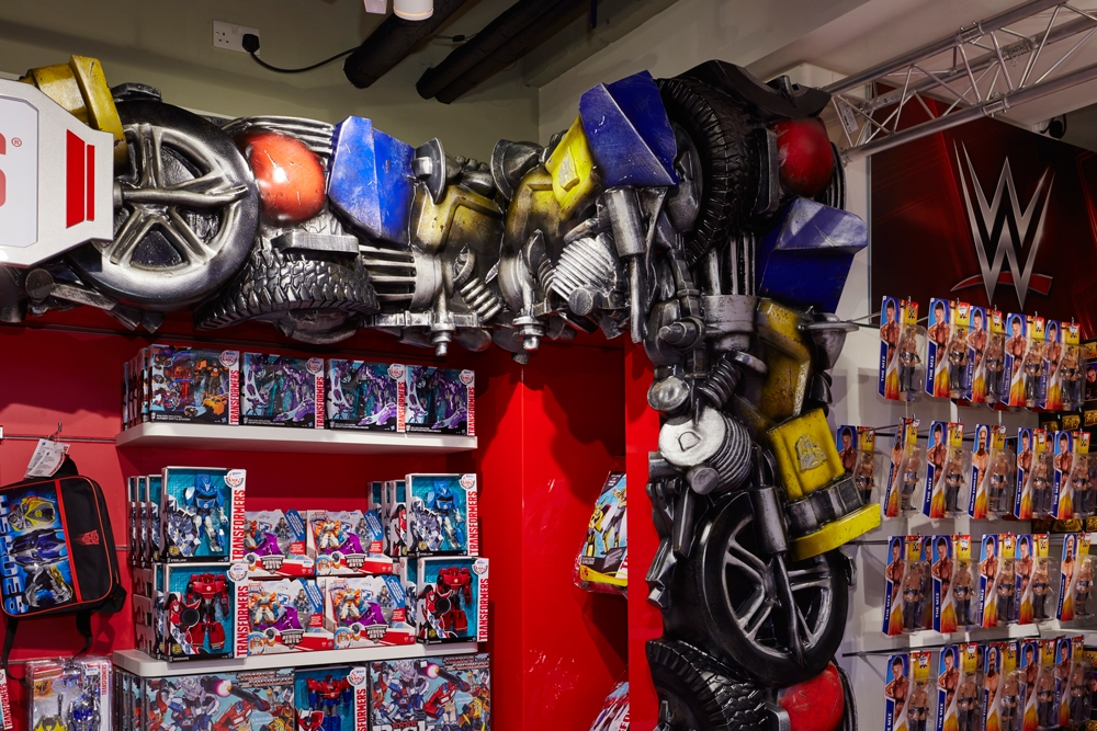 Propability-Toy-Store-Transformers-Store-Development-Specialist-Fixtures,-Props-&-Sculpts-5.jpg