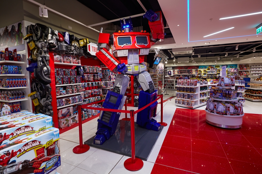 Propability-Toy-Store-Transformers-Store-Development-Specialist-Fixtures,-Props-&-Sculpts-3.jpg