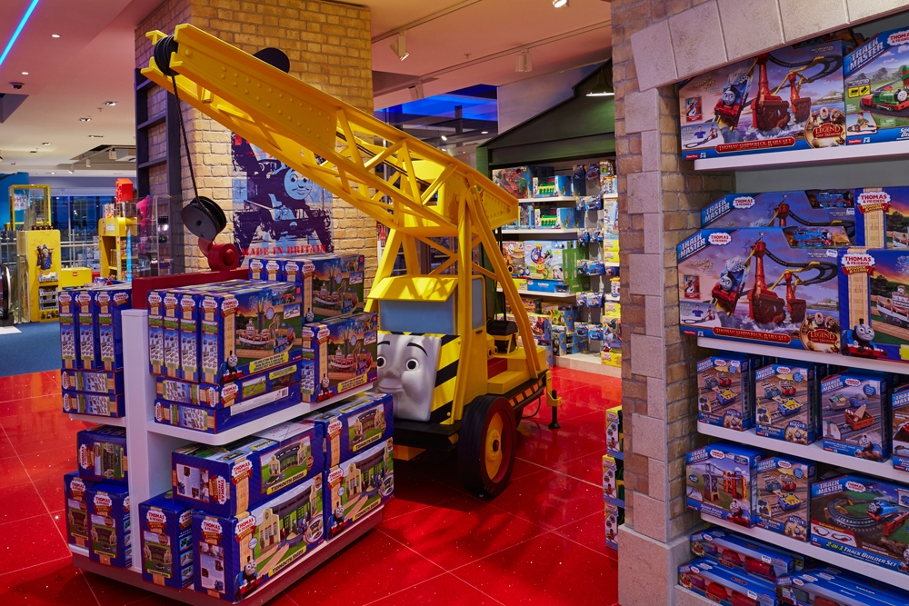 Propability-Toy-Store,--Store-Development-Specialist-Fixtures,-Props-&-Sculpts-Thomas-the-Tank-Engine,-Kevin-the-Crane-3.jpg