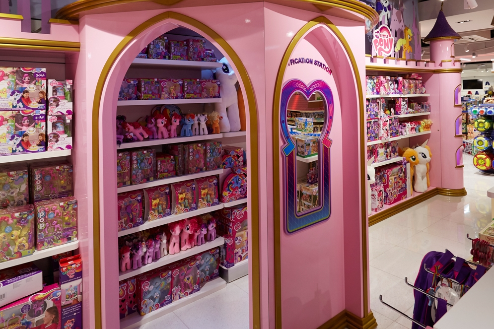 Propability-Toy-Store,--Store-Development-Specialist-Fixtures,-Props-&-Sculpts-My-Little-Pony-5.jpg