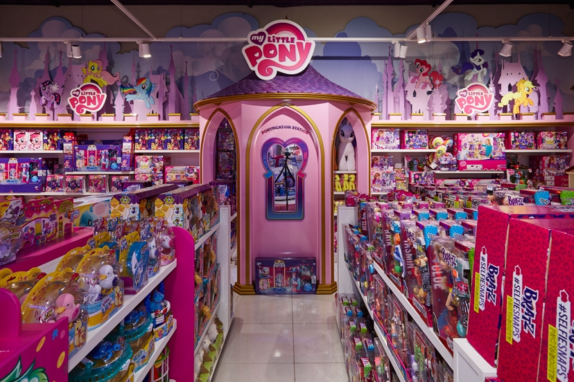 Propability-Toy-Store,--Store-Development-Specialist-Fixtures,-Props-&-Sculpts-My-Little-Pony-7.jpg