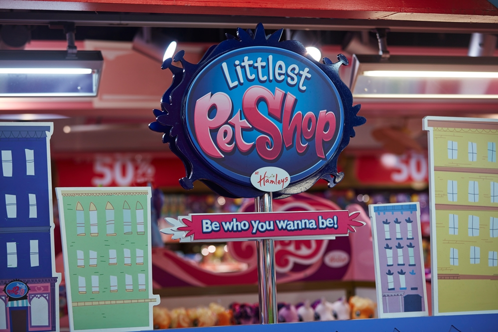 Littlest-Pet-Shop,-Toy-Store,-Store-Development,-Oxford-Street-1.jpg