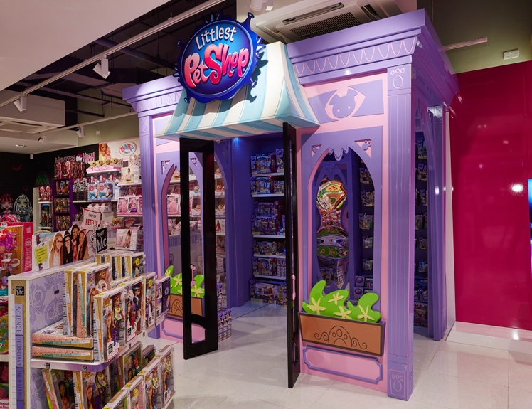 Littlest-Pet-Shop,-Toy-Store,-Store-Development,-Oxford-Street-4.jpg