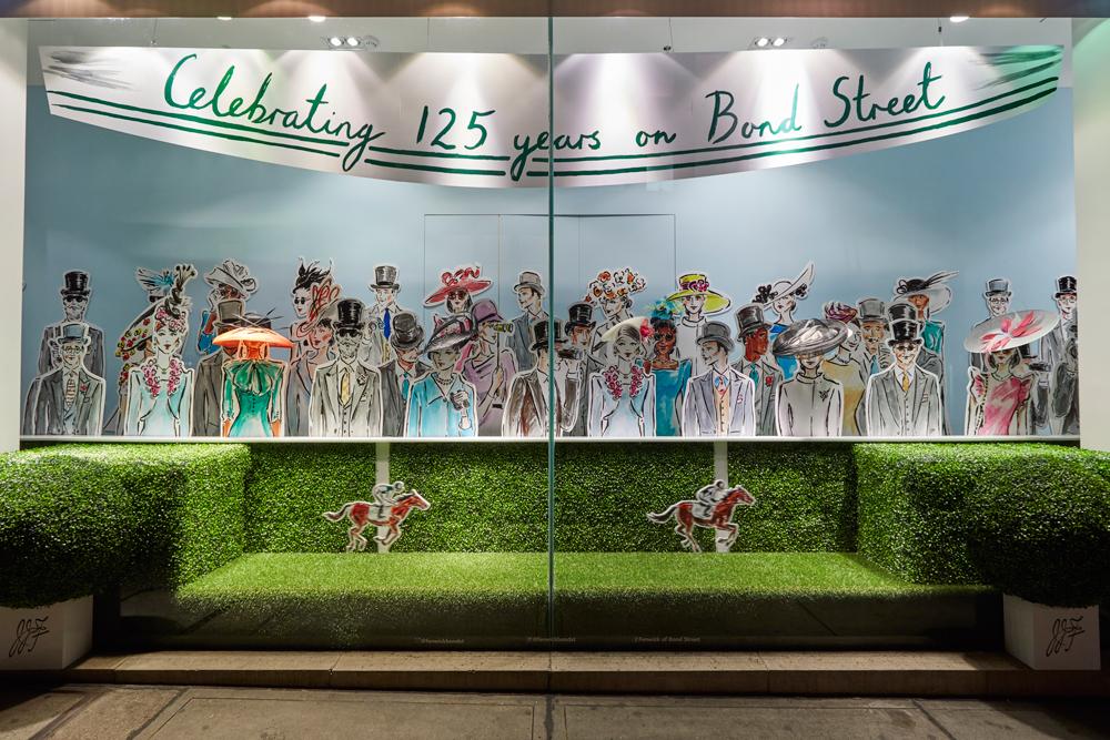 Fenwick-Bond-Street-Fashion-Store,-125th-Birthday-&-Ascot-1.jpg