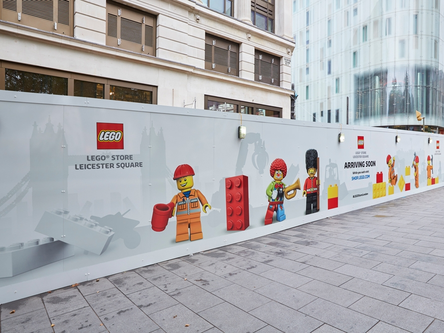 Lego-Store,-Leicester-Square,-London,-Hoarding-1.jpg