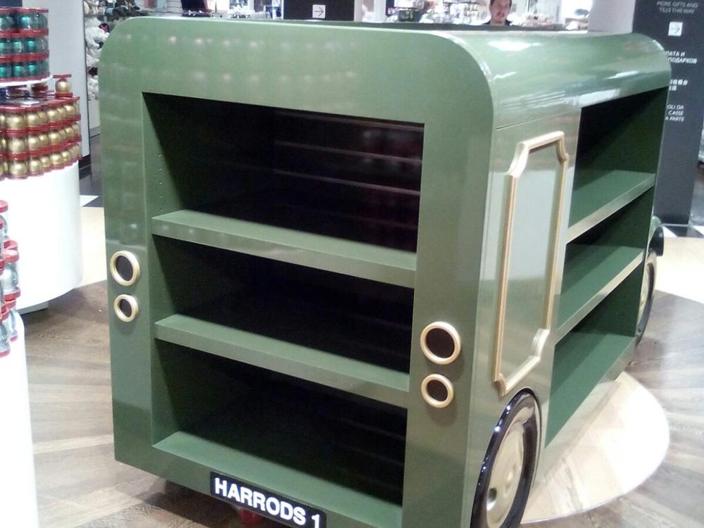 Harrods-truck,-back-merchandise-display,-prop,-fixture,-london-1.jpg