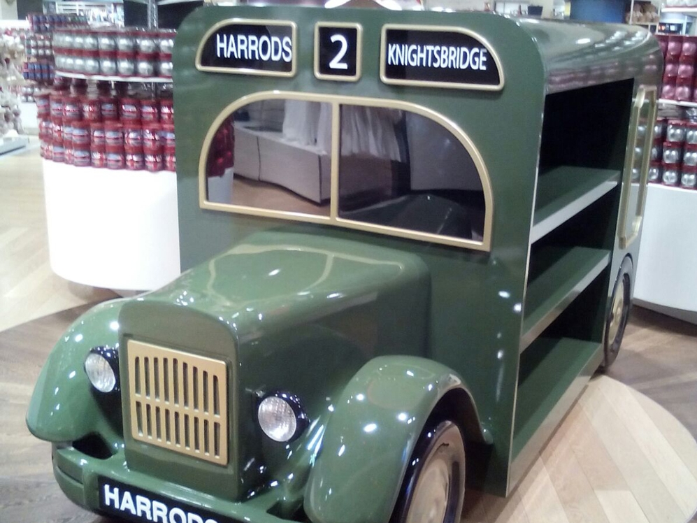 Harrods-truck,-prop,-fixture,-london-1.jpg