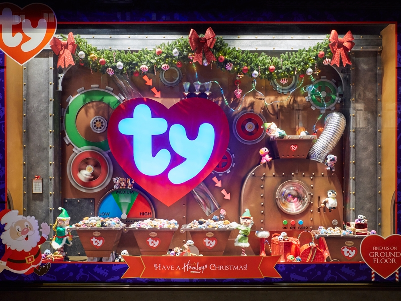 Propability,-Hamleys-Christmas-Window-1-Fluffamatic-Machine,-Mechanical-Animation.jpg