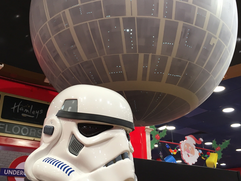 Propability,-Hamleys,-Death-Star.jpg