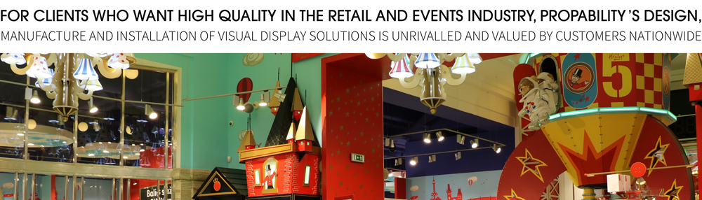 HOME-PAGE-BANNER-TEMPLATE---Hamleys-Prague-Entrance-export.jpg