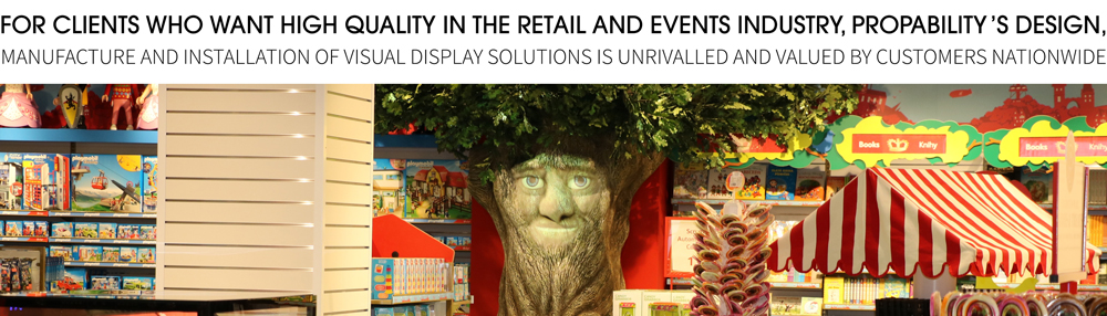 HOME-PAGE-BANNER-TEMPLATE---Hamleys-Prague-Tree-export.jpg