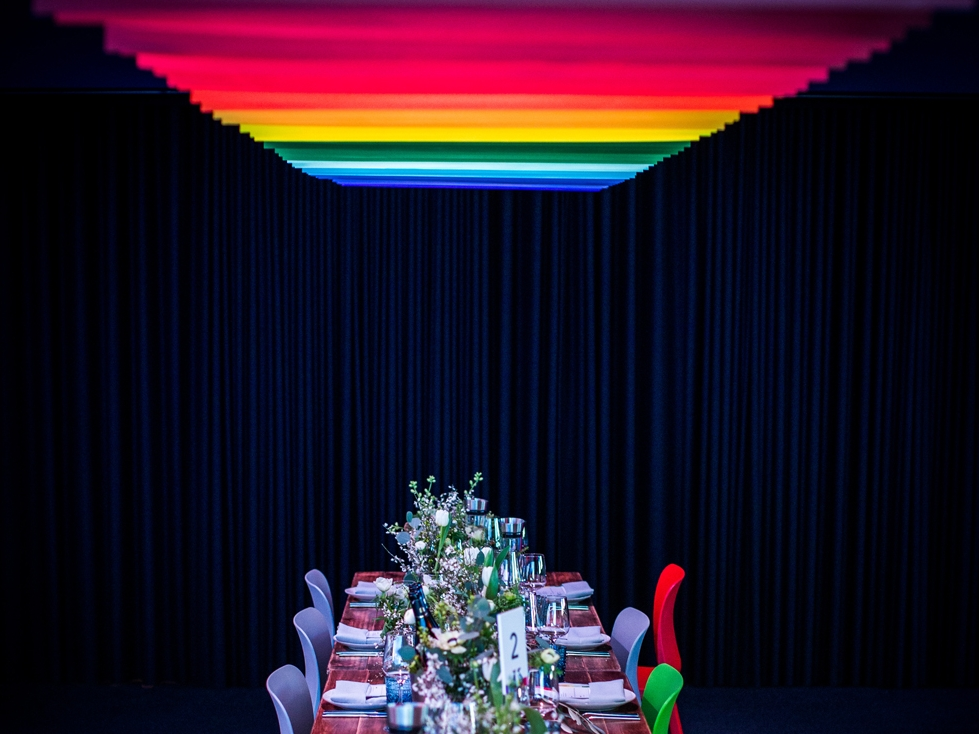 Creative-Productions,-Google,-VIP-Dinner-feature,-overhead-lighting,-Design3.jpg