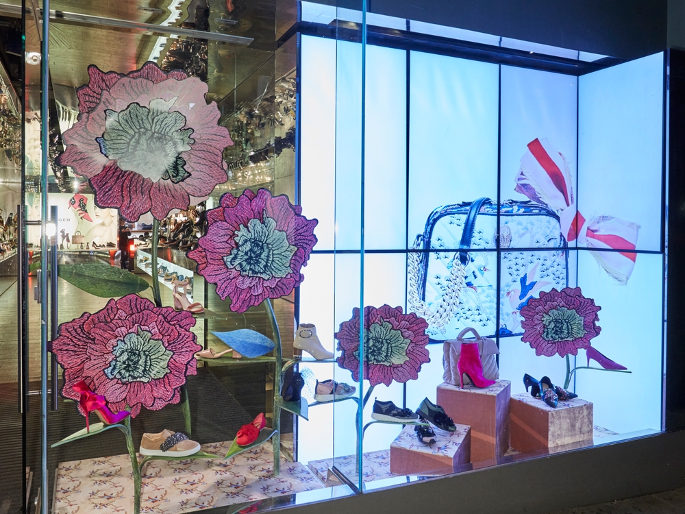 Window-Display,-Kurt-Geiger,-Fashion,-Shoes,-Retail,-Design,-Props1.jpg