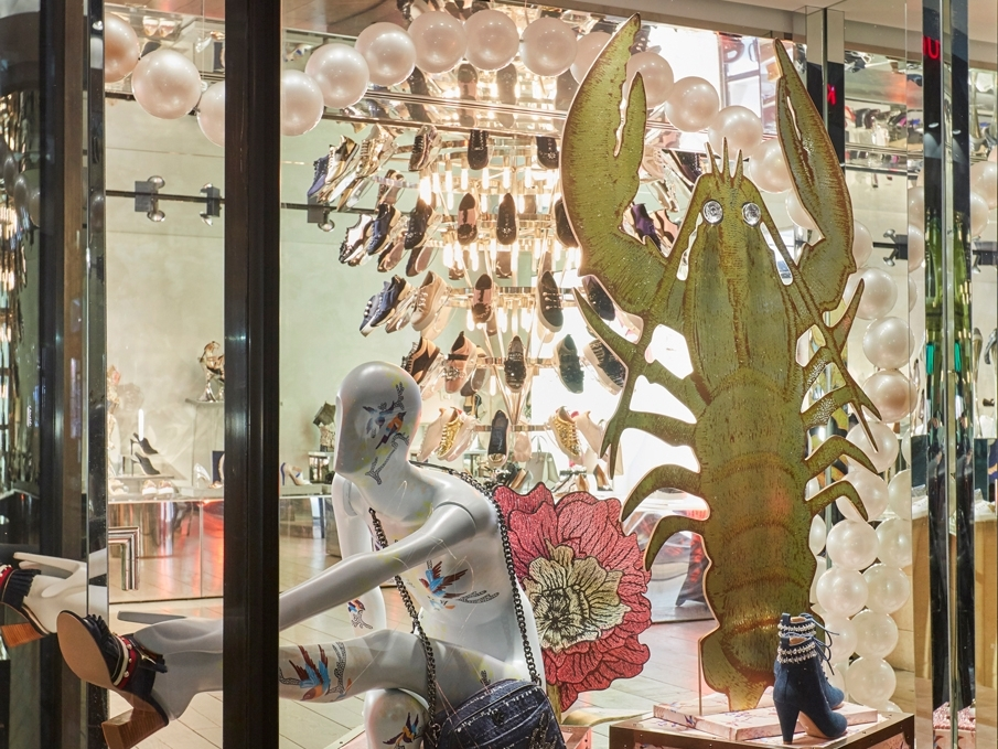 Window-Display,-Kurt-Geiger,-Fashion,-Shoes,-Retail,-Design,-Props4.jpg