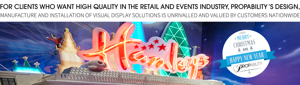 HOME-PAGE-BANNERS-XMAS-2014_Hamleys-London-2015--Export-web-ready.jpg