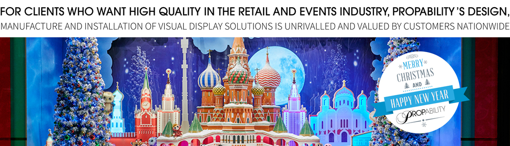 HOME-PAGE-BANNERS-XMAS-2014_Hamleys-Moscow-2015--Export-22-web.jpg