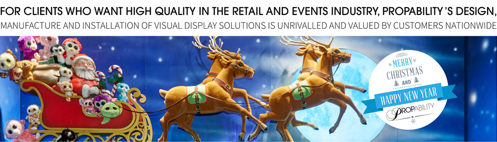 HOME-PAGE-BANNERS-XMAS-2014_Hamleys-Export.jpg