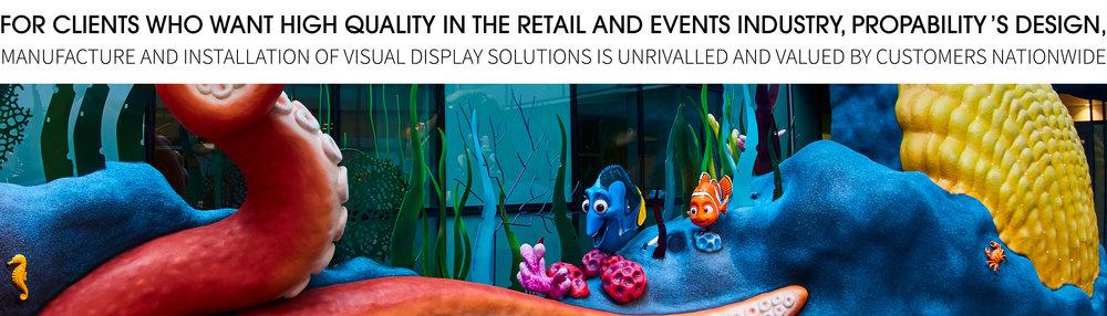 Nemo banner web.jpg