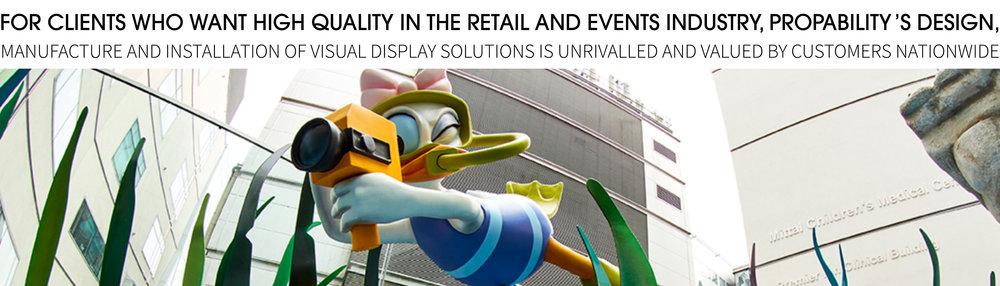 Daffy banner web.jpg