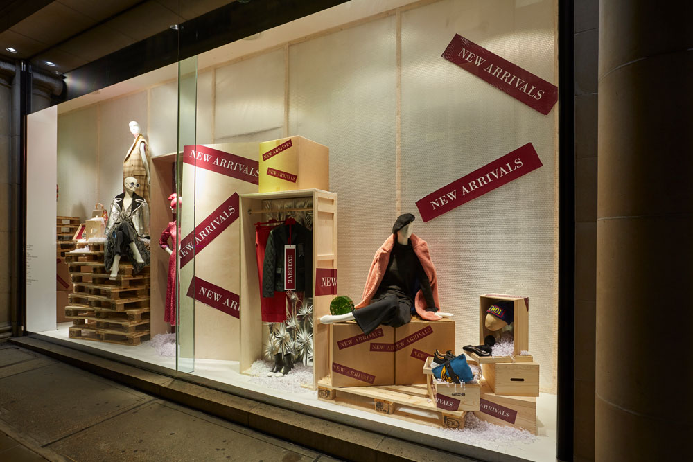 London-Fashion-Week-Propability-at-Fenwick-.jpg
