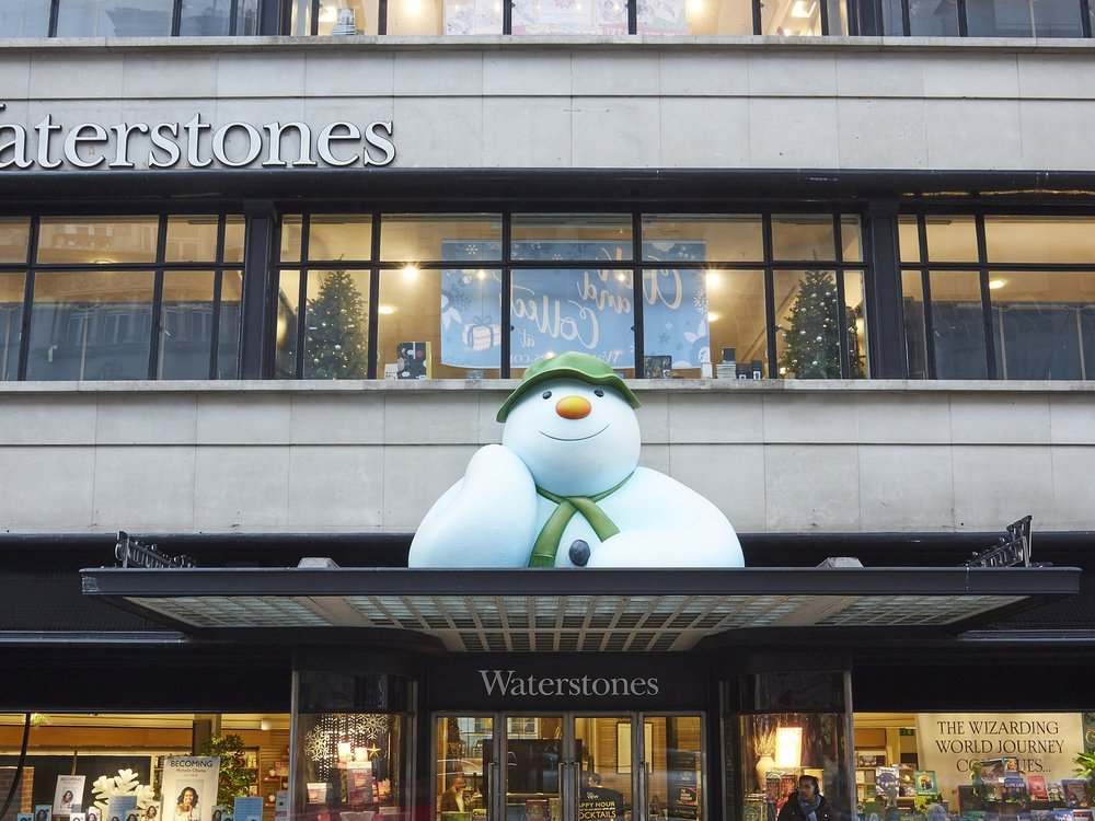 Long View Snowman Waterstones Propability .jpg