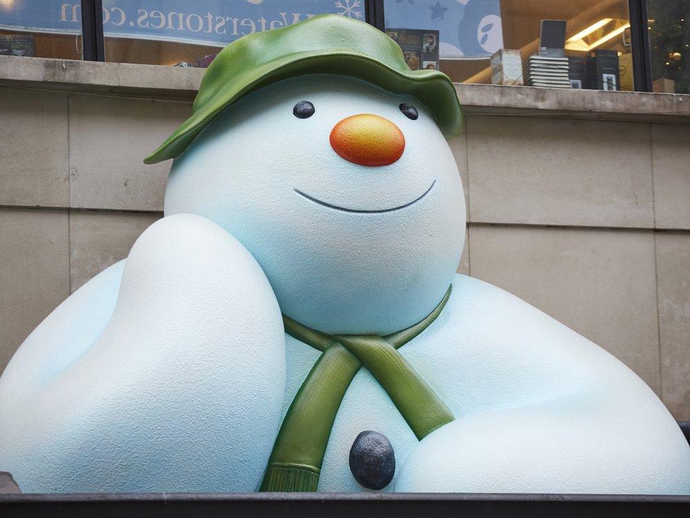 close up snowman .jpg