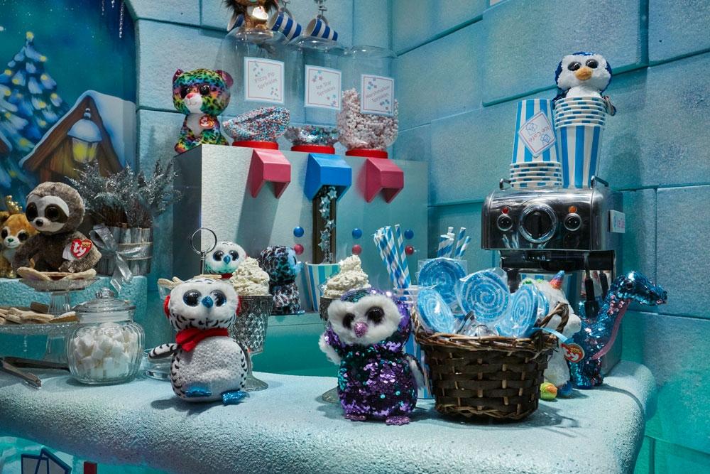 _Hamleys-Ice-Cafe-Sprinkle-machine-.jpg