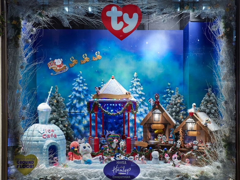 Hamleys-ice-cafe-window.jpg