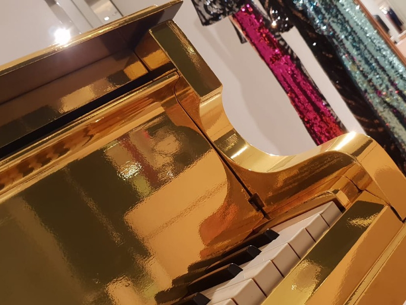 Propability Vinyl Wrap Piano Selfridges.jpg