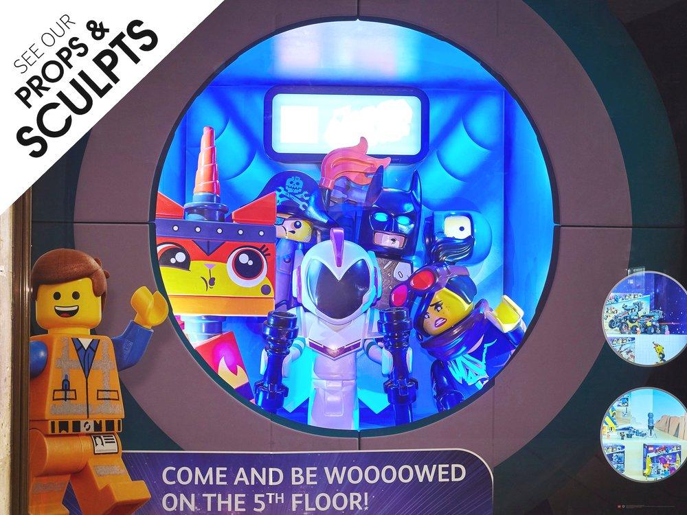 Hamleys+Lego+Props+%26+Sculpts.jpg