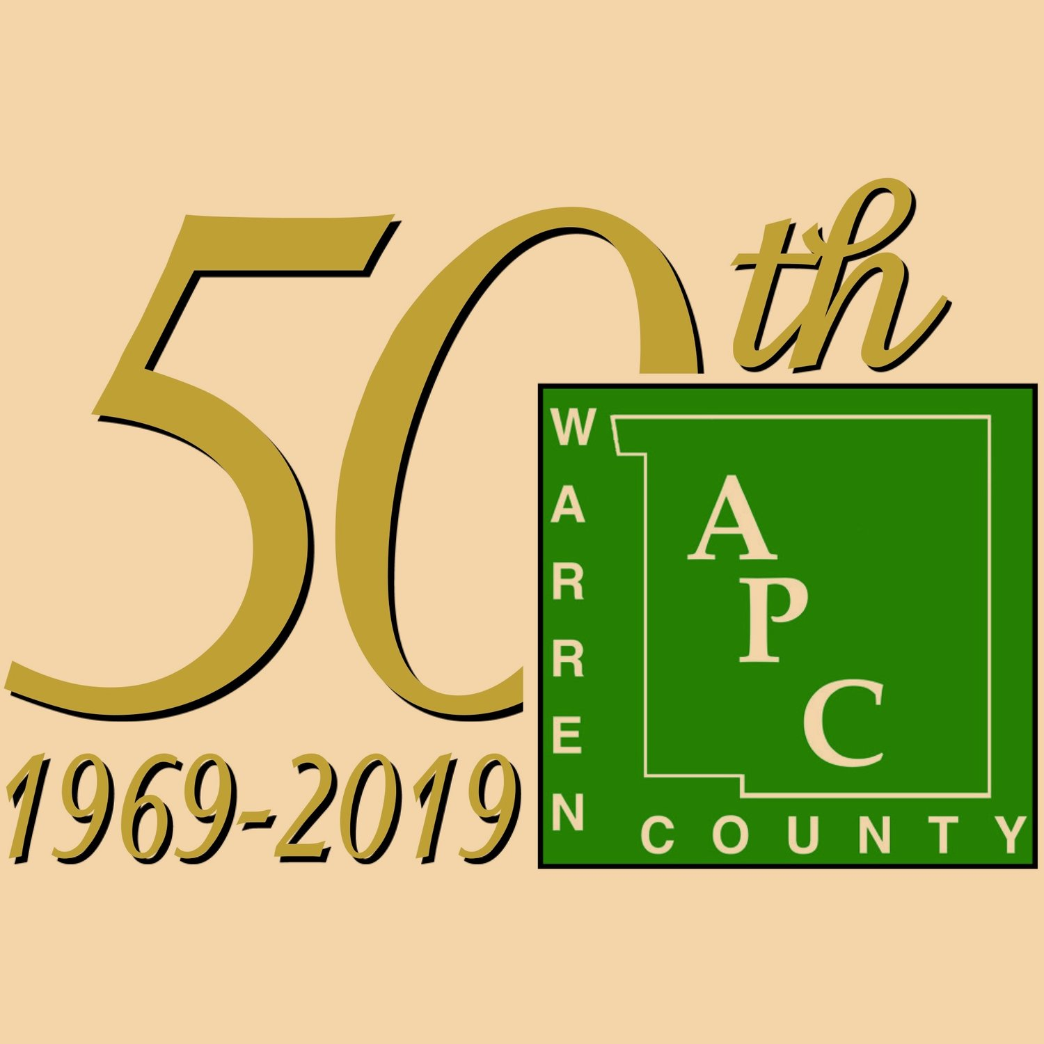 Area Progress Council Warren County