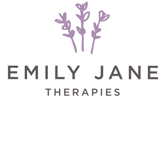 Emily Jane Therapies