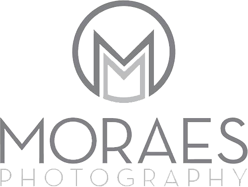 MORAES PHOTOGRAPHY