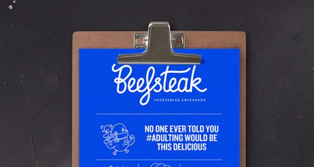 beefsteak-menu_640.jpg