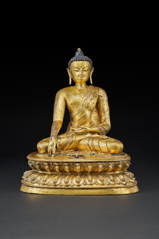 Buddha-V_A.jpg