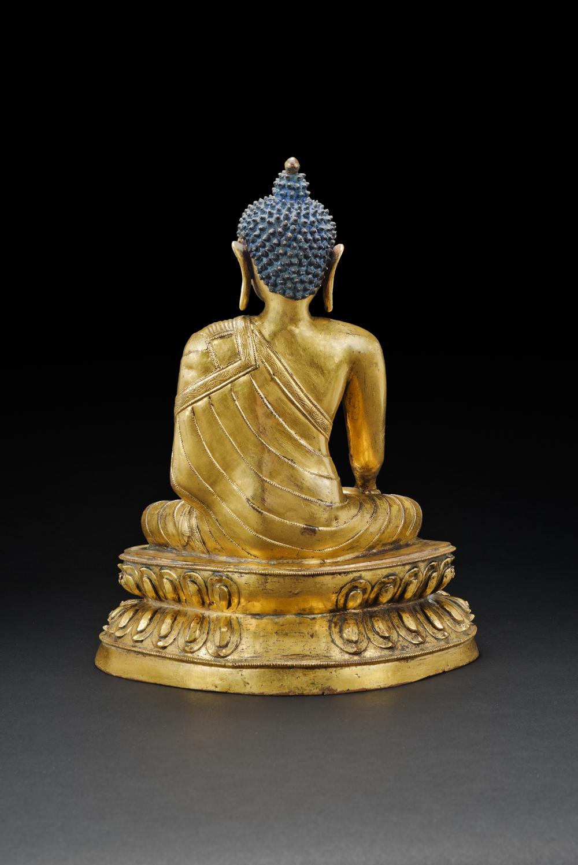 Buddha-V_D.jpg